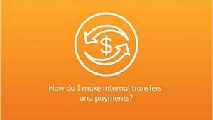 internal transfers and payments suntrust resource center rh suntrust com suntrust wire instructions address suntrust outgoing wire instructions