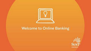 Online Banking Overview | SunTrust Resource Center