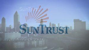 Phenomenal Suntrust Bank Atlanta Ga Wiring Instructions Blog Diagram Schema Wiring 101 Cajosaxxcnl
