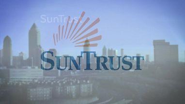 Employee Benefit Solutions: Meet Our Teammates | SunTrust